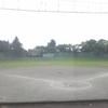 1994社会人野球−「社会人野球・赤崎クとの邂逅」。自分の頭になかった社会人野球と、強く意識しはじめたある1日。