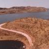 毎日更新 1983年 バックトゥザ 昭和58年9月10日 オーストラリア一周 バイク旅 78日目 23歳 事故発生 緊急事態 ヤマハXS250  ワーキングホリデー ワーホリ  タイムスリップブログ シンクロ 終活
