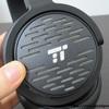 TaoTronicsのTT-BH030をSoundPEATSのA1 Proと比較レビューします!【Bluetoothヘッドホン】
