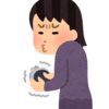 【ケチケチ生活?】財布の1万円札を崩さずに耐え忍ぶ