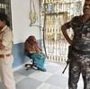 マザー・テレサの修道会で赤ちゃん売買が発覚。修道女ら逮捕。これがインドの現実か