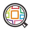 【iPhoneアプリ】チラシミュージアム / 展覧会のチラシをスマホでチェック!