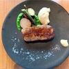「ユーゴ・デノワイエ恵比寿」で肉料理を満喫しよう!