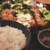 鍋で米が炊けるとワーホリ生活は捗る