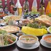 【オススメ5店】桜新町・用賀・二子玉川(東京)にあるアジア料理が人気のお店