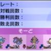 剣盾内定TOP6