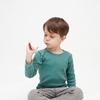 【保活】保育園見学申し込みの電話マニュアル!時間と伝えたい内容を保育士が紹介!