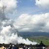平成29年度 富士総合火力演習