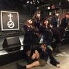 生まれて初めてアイドル(BiS)のライブに行った翌日の話〜7/8 @ HEAVEN'S ROCK宇都宮