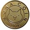 10/12 モナーコイン(MONAモナコイン)爆発急上昇!ついに100円を突破!bitflyer上場の波か?