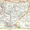 """戦間期南北""""ナイジェリア""""の国情"""
