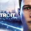 【PS4】Detroit: Become Human デトロイトをプレイ!アンドロイドは辛いよ…Part1