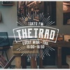 『THE TRAD』Day9(2019.10.14放送分)