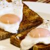朝食を3ヶ月抜いた効果を書いてく【プチ断食】