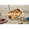 【キャンプ飯】メスティンで炒飯風炊き込みご飯に挑戦!
