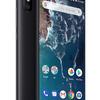 【端末レビュー/AIカメラ搭載スマホ】Xiaomi Mi A2(シャオミー ミー A2)【Android One(アンドロイド ワン)】
