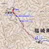 福崎町(兵庫県)の七種の滝
