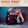 Charles Mingus - Tijuana Moods (RCA, 1962) (後)