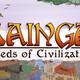 【Kainga】体験版をプレイ【Steam Next Fest】