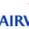 【三井Aviosルート】ハピタスポイントをAvios(ブリティッシュエアウェイズ)に交換する手順を徹底解説!