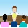 【誰でも出来る】【仕事】就職・転職活動時の3つの心構え