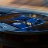 【ロボット掃除機】初心者向け たくさんあって迷う機種を選ぶ4つのシンプルな方法(動画付き)