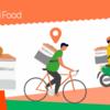 【DiDi Food エリアマップ】DiDi Food のサービス提供エリアを地図でご案内 | DiDi Foodのサービス提供エリア