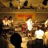 HOTLINE2017京都カナート店第一回店予選終了!!