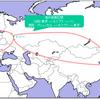 旅のテクニック:海外発券