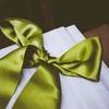 新婚さんへのギフトや結婚祝い、プレゼントに「ちょうどいい」オシャレなキッチンアイテム7選