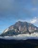 35歳で明らか運動不足な私が登山を開始。初心者からマレーシアのキナバル山を登るまでになった経緯