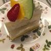 和田岬☆やさしいあじのケーキ屋さん~ロビン