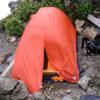 【テント購入記その1】登山用のテントが欲しい!2人用の人気山岳テント10種類を比較検討する(モンベル、エアライズ、ニーモ、ノースフェイスなど)