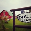 町村農場ミルクガーデンは季節限定がおすすめ!冬の限定メニューは!?