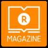 雑誌読み放題サービス