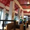【バンコク】ワットポー寺院内にあるワットポーマッサージスクール【タイの世界遺産】