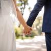 9割の男性が知らない結婚相談所の「仮交際」とは?