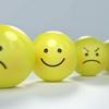 株式投資は一喜一憂してはいけない?日々のトレードの一喜一憂について考えてみた。
