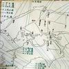 「ドームと盆燈籠~8月のヒロシマ~」 /    『よみがえる新日本紀行』とともに…⑤