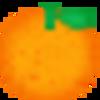 ローカーボダイエット4  フルーツ