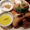 丸鶏 るいすけ 新宿西口の人気店 予約と割引の方法