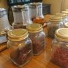 秋の不調を薬膳で整える