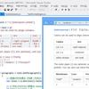 WebMatrix 3: Markdown で GFM table をサポートする