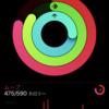 Apple Watch使用1ヶ月経過。生活を変えてくれた5つのこと