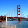 サンフランシスコ留学の実情を紹介します!理想と現実はやっぱり違う!?