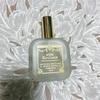 フィレンツェから届く優しい香り、サンタマリアノヴェッラのマスク