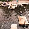【評価高し!ドイツの子ども向けテーマパーク】PLAYMOBIL®-FunPark【ドイツ・ニュルンベルク】