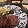 写真で振り返る東京ご飯記録④東京駅・銀座周辺