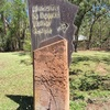念願のカカドゥ国立公園 へ 🦅