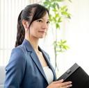 永田町で働く司法書士・加陽麻里布(加陽まりの、カヨウマリノ)の日記